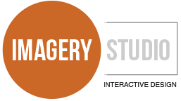 Imagery Studio | Interactive Design